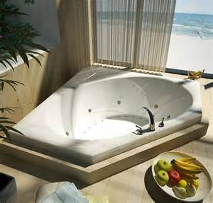 drop in bathtubs how to design your bathtub mount