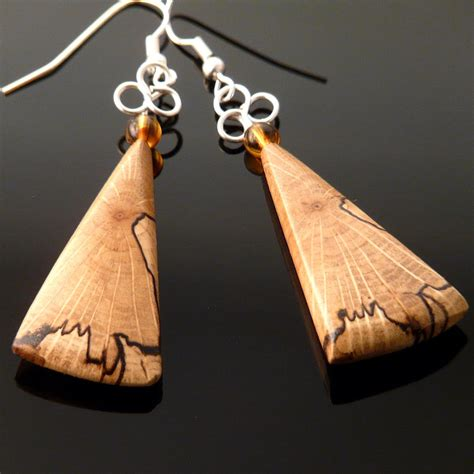 wooden jewelry woodworker projects sell your woodworking projects