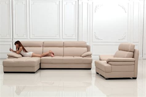 italian leather sofa sets for sale online buy wholesale l shaped furniture from china l