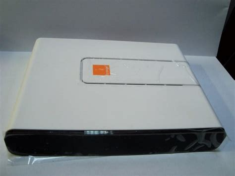 Modem Orange modem f st 2704 sagemcom orange neostrada adsl wifi