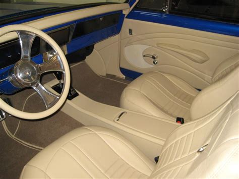 auto upholstery repair shops car custom interior interiors truck upholstery pictures