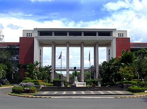 Mba In Up Manila by Jr Late Blogs Jr S Top 10 Universities In The