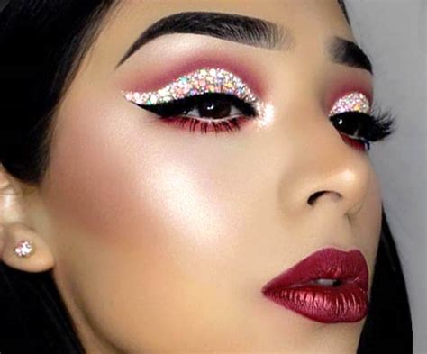 Make Up Cool For School cool ideas for eye makeup makeup vidalondon