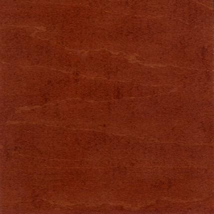 Rosewood Stain Blueprints Pdf Diy Download How To Build