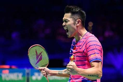 detiksport all england 2016 2016 all england chionship lin dan becomes chion