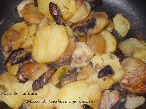 come cucinare mazze di tamburo mazze di tamburo con patate pane tulipani
