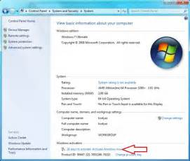Home Design Key Generator Windows 7 Home Premium Product Key Generator Free