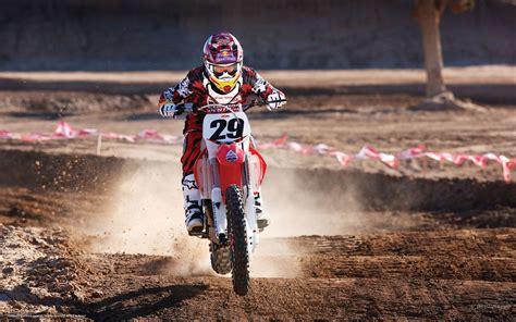 red bull motocross red bull motocross wallpaper www pixshark com images