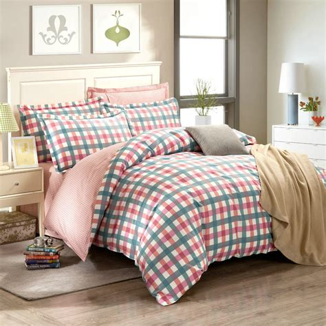 comforter sheet cover bedding set sheet bedding 100 cotton bed set comforter