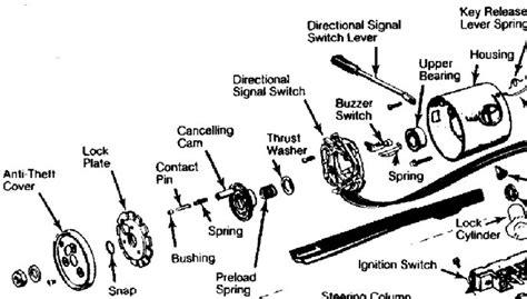 2009 09 10_003547_column jeep xj wiring harness 12 on jeep xj wiring harness