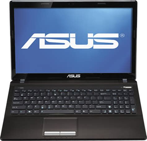 Asus K53e Bbr4 Laptop asus k53e bbr4 entertaiment laptops review specs and price top laptop computers 2012