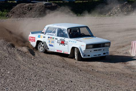 Lada Vfts File Stig Blomqvist4 Lada Vfts 1600cc Jpg Wikimedia