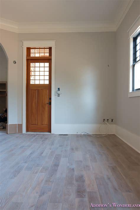 family room flooring with floor decor addison s