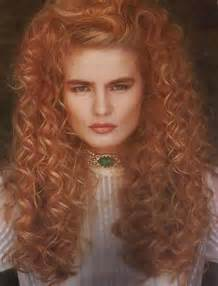 1980s wavy hairstyles 80s hairstyle 16 flickr photo sharing