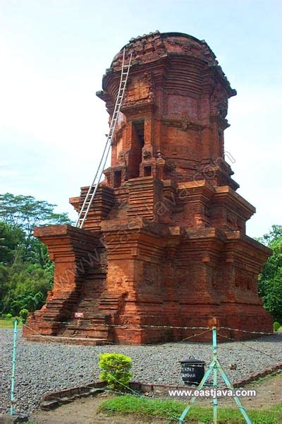 Boots E Pasir Putih 62 jabung temple east java indonesia a tropical paradise in the world