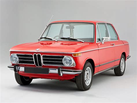 bmw 2002 tii specs bmw 2002 tii uk spec wallpapers car wallpapers hd