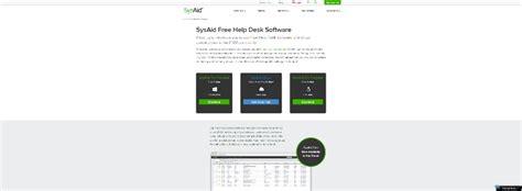 Free Cloud Based Help Desk by Top 7 Free Cloud Based Help Desk Software 2018