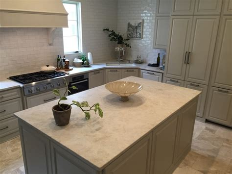 taj mahal countertops white quartzite countertops taj mahal quartzite with