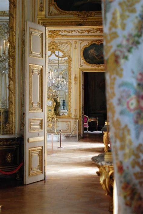 Apartment Versailles 772 Best Images About Palace Of Versailles On