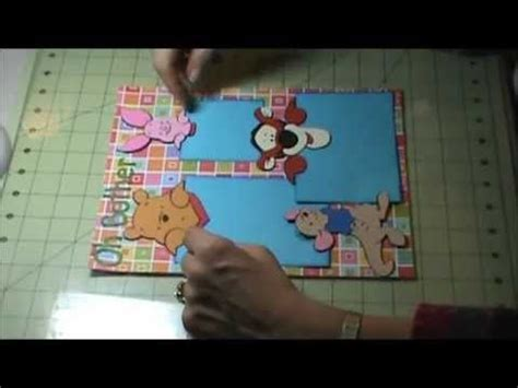 youtube layout bug 128 best images about cricut winnie the pooh on pinterest