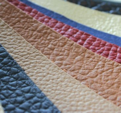 upholstery leather supply kuru leather