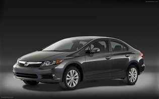 honda civic 2012 widescreen car image 04 of 18