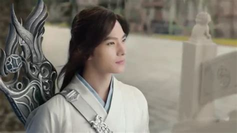 film love o2o 23 best images about chinese stars dramas on pinterest
