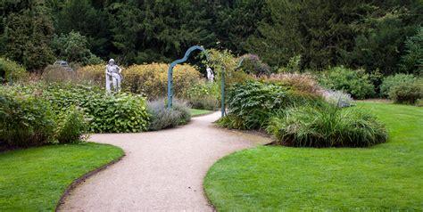 file secret garden cliveden 7958662690 jpg wikimedia