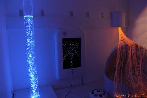 Snoezelen Rooms by Snoezelen Room Sensory Playground