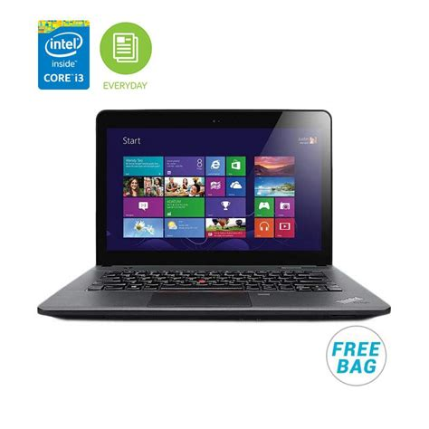 Harga Lenovo I7 Nvidia harga lenovo thinkpad notebook e440 s01 14 quot i7 nvidia