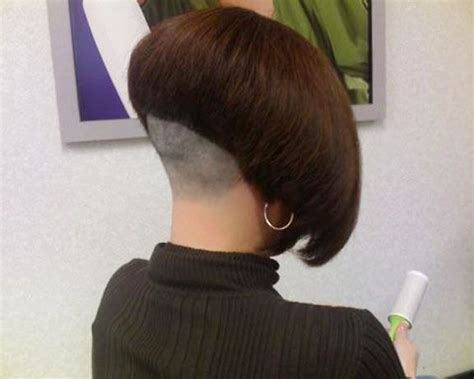 images of hair shaved close in the back nape undercut hairstyles thanksgiving haircuthtml pictures