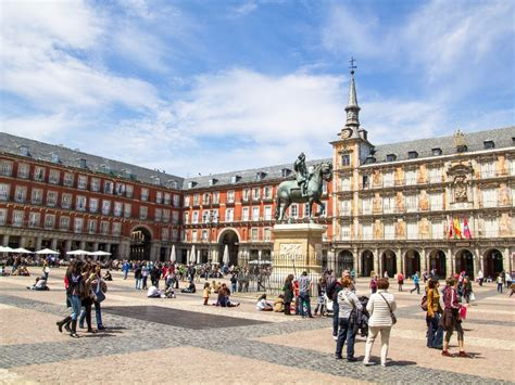 best thing to do in madrid 10 best things to do in madrid spain tripstodiscover