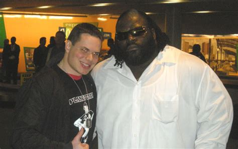 mark henry bench mark arnold photos mark arnold images ravepad the place to rave about anything