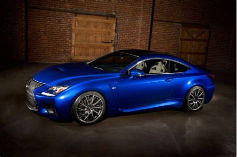 lexus isf coupe 2015 lexus isf coupe 2017 2018 best car reviews