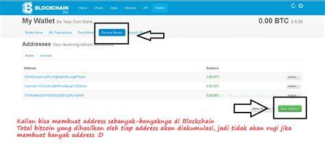 bitcoin forum kaskus bot faucet bitcoin dogecoin unlimited claim auto