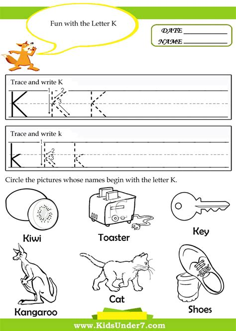 letter tracing book for preschoolers letter tracing book practice for ages 3 5 alphabet writing practice tracing number two coloring pages