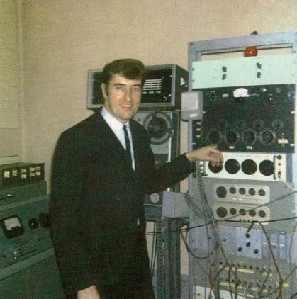 joe meek 304 holloway road inside the tortured mind of the