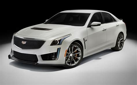 cadillac wagon 2017 2017 cadillac cts v coupe wagon price changes specs