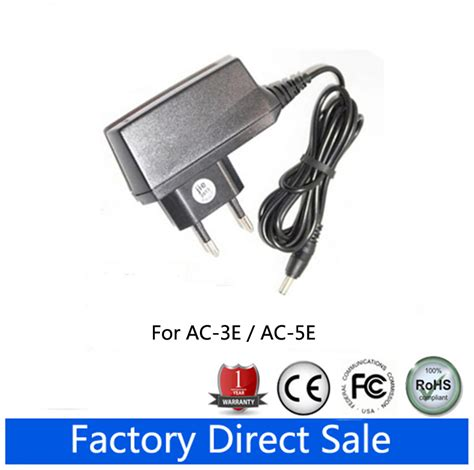 Travel Charger Nokia N70 Lubang Kecil Ac 3e Original nokia e50 charger reviews shopping nokia e50