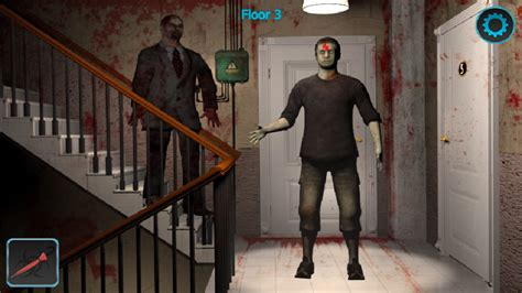 tutorial zombie invasion t virus zombie invasion t virus jogos download techtudo