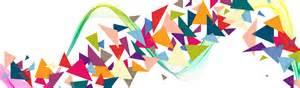 london design festival 2015 five must visit events