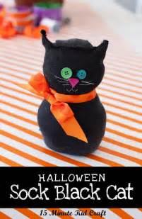 Halloween Decorations For Preschoolers Best 20 Halloween Crafts Ideas On Pinterest Kids