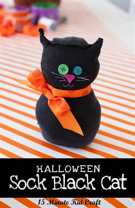 sock crafts best 20 crafts ideas on