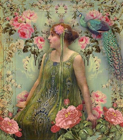 Decoupage Prints - 1000 images about decoupage prints on vintage