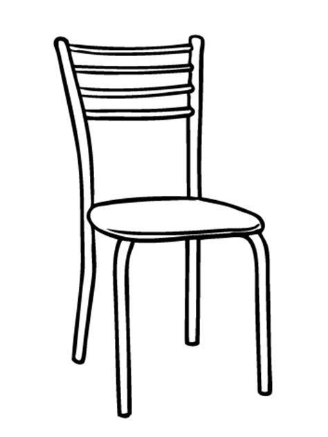 Stuhl Zeichnung by Stuhl Zeichnung Daredevz