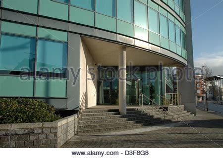 admiral house insurance admiral insurance building swansea stock photo royalty free image 53811102 alamy
