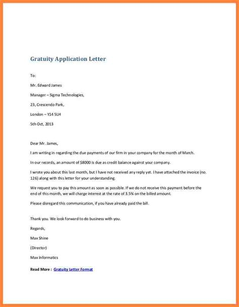 application letter for lost cheque book 7 cheque book request letter primary write