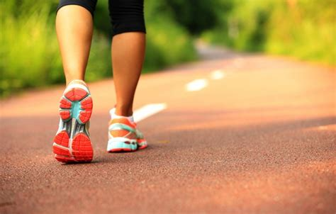 running shoes wallpaper wallpaper walking outdoor activity running