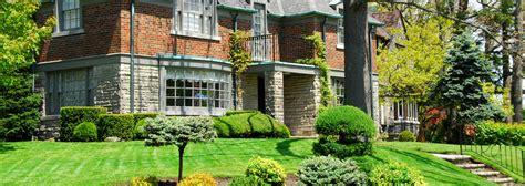 Landscape Architecture Louisville Ky Louisville Landscape Design Clinton Korfhage Landscaping