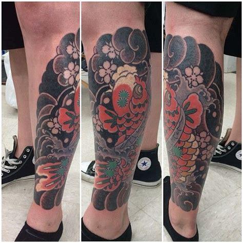 tebori tattoo nyc 31 best tattoo images on pinterest japan tattoo